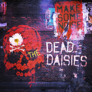 The Dead Daisies 歌手頭像