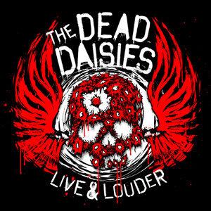 The Dead Daisies 歌手頭像