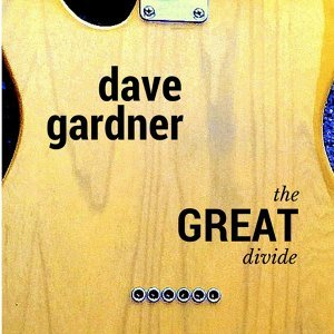 Dave Gardner 歌手頭像