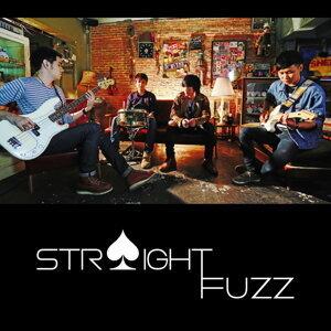 Straight Fuzz 歌手頭像