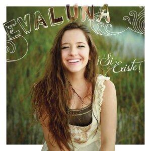 Evaluna Montaner 歌手頭像