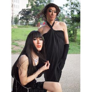 メル&リーヌ 歌手頭像