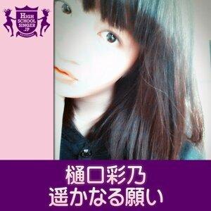 樋口彩乃(HIGHSCHOOLSINGER.JP) 歌手頭像