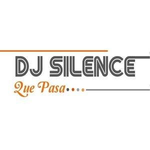 DJ Silence