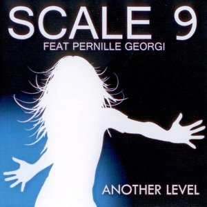 Scale 9