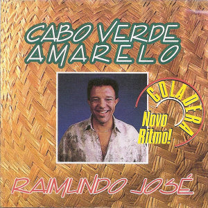 Raimundo José 歌手頭像