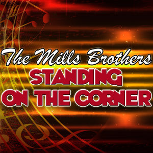 The Mill Brothers 歌手頭像