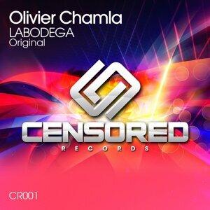 Olivier Chamla 歌手頭像