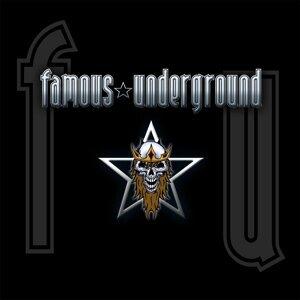 Famous Underground 歌手頭像