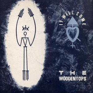 The Woodentops 歌手頭像