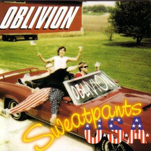 Moribund Oblivion 歌手頭像