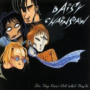 Daisy Chainsaw 歌手頭像