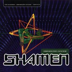 Shamen 歌手頭像