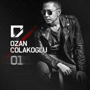 Ozan Çolakoğlu 歌手頭像