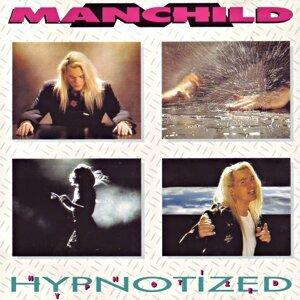 Manchild 歌手頭像