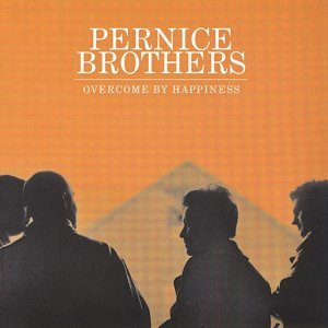 Pernice Brothers