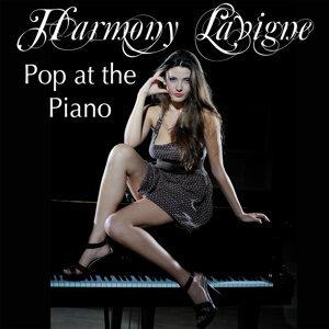 Harmony Lavigne
