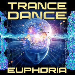 Trance Explosion Djs 歌手頭像