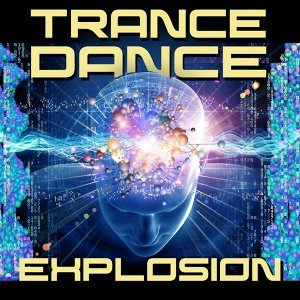 Trance Explosion Djs