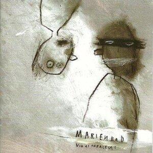 Marienbad 歌手頭像
