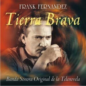 Frank Fernandez 歌手頭像
