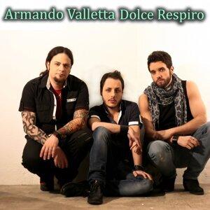 Armando Valletta 歌手頭像