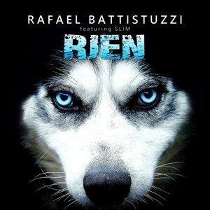 Rafael Battistuzzi 歌手頭像