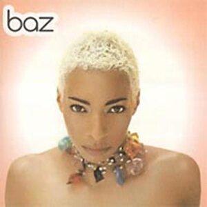 Baz 歌手頭像