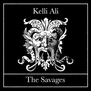 Kelli Ali 歌手頭像