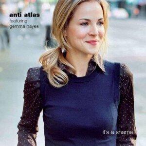 Anti Atlas 歌手頭像