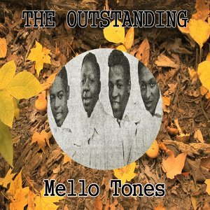 Mello Tones 歌手頭像