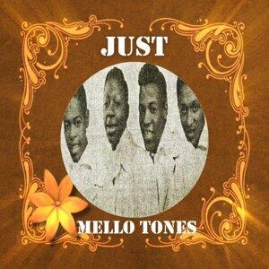 Mello Tones