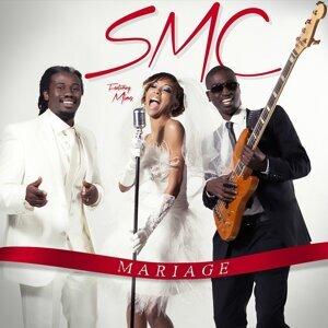 SMC 歌手頭像