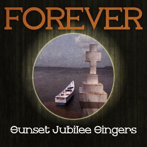 Sunset Jubilee Singers 歌手頭像