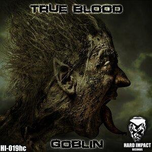 Goblin 歌手頭像