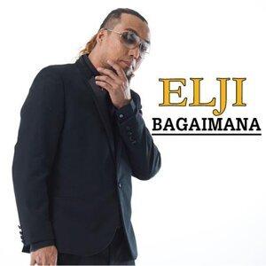 Elji 歌手頭像