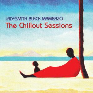 Ladysmith Black Mambazo 歌手頭像
