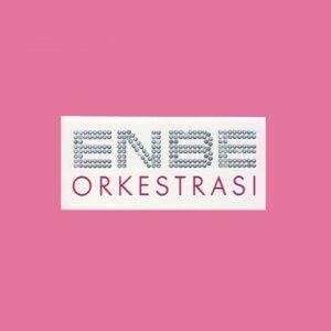Enbe Orkestrası 歌手頭像
