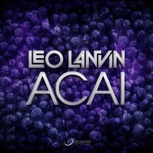 Leo Lanvin 歌手頭像