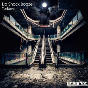 Do Shock Booze 歌手頭像