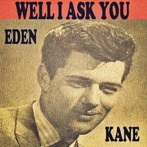 Eden Kane 歌手頭像
