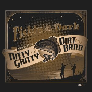 Nitty Gritty Dirt Band 歌手頭像