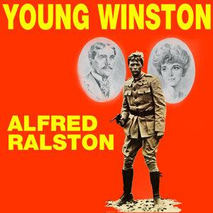 Alfred Ralston 歌手頭像