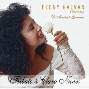Eleny Galvan 歌手頭像
