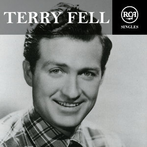 Terry Fell 歌手頭像