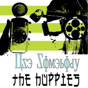 The Huppies 歌手頭像
