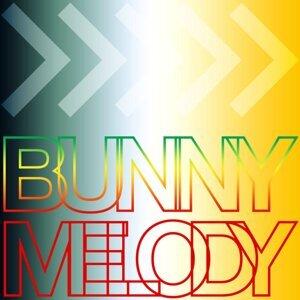 Bunny Melody 歌手頭像