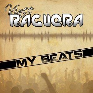 Vince Raguera 歌手頭像