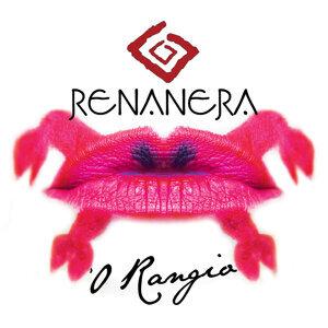 Renanera 歌手頭像