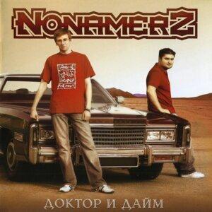 Nonamerz 歌手頭像